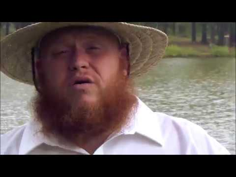 Apalachee Don Eagles Official Music Video